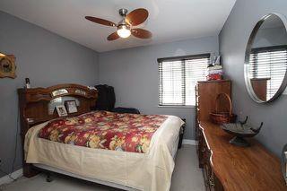 Photo 5: 1506 AUSTIN AVENUE: House for sale (Coquitlam)  : MLS®# R2053904