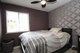 Photo 6: 1506 AUSTIN AVENUE: House for sale (Coquitlam)  : MLS®# R2053904