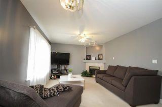 Photo 4: 1506 AUSTIN AVENUE: House for sale (Coquitlam)  : MLS®# R2053904