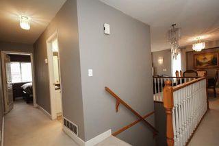 Photo 16: 1506 AUSTIN AVENUE: House for sale (Coquitlam)  : MLS®# R2053904