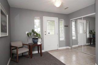 Photo 2: 1506 AUSTIN AVENUE: House for sale (Coquitlam)  : MLS®# R2053904