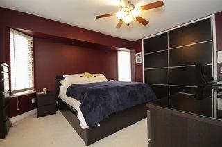Photo 7: 1506 AUSTIN AVENUE: House for sale (Coquitlam)  : MLS®# R2053904