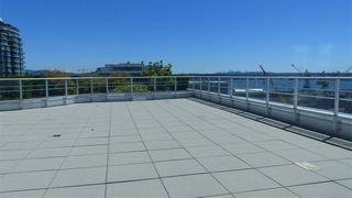 Photo 8: 1107 133 E ESPLANADE in North Vancouver: Lower Lonsdale Condo for sale : MLS®# R2058927