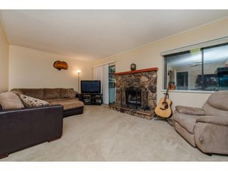 Photo 4: 174 SPRINGFIELD DRIVE in Langley: Aldergrove Langley House for sale : MLS®# R2078707