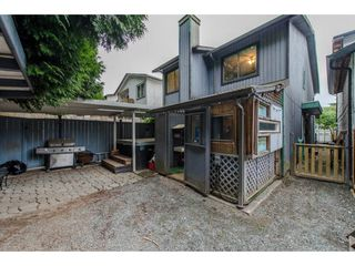 Photo 2: 174 SPRINGFIELD DRIVE in Langley: Aldergrove Langley House for sale : MLS®# R2078707