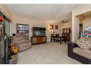 Photo 5: 174 SPRINGFIELD DRIVE in Langley: Aldergrove Langley House for sale : MLS®# R2078707