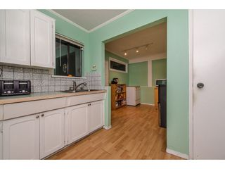 Photo 9: 174 SPRINGFIELD DRIVE in Langley: Aldergrove Langley House for sale : MLS®# R2078707