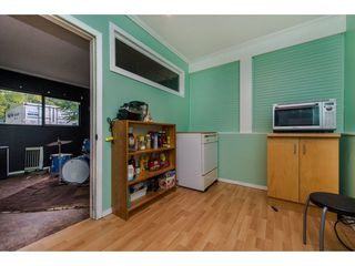 Photo 10: 174 SPRINGFIELD DRIVE in Langley: Aldergrove Langley House for sale : MLS®# R2078707