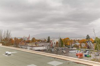 Photo 18: 117 2556 E HASTINGS STREET in Vancouver: Renfrew VE Condo for sale (Vancouver East)  : MLS®# R2119041