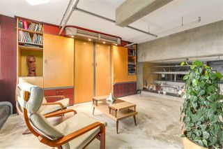 Photo 4: 117 2556 E HASTINGS STREET in Vancouver: Renfrew VE Condo for sale (Vancouver East)  : MLS®# R2119041