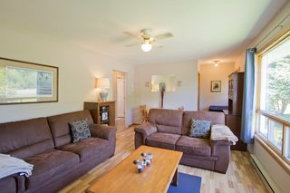 Photo 12: 107 Stanley Drive: Sackville House for sale : MLS®# M106742