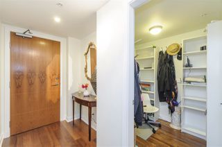 Photo 12: 304 1762 DAVIE STREET in Vancouver: West End VW Condo for sale (Vancouver West)  : MLS®# R2150546