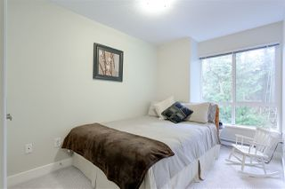 Photo 15: 136 1460 SOUTHVIEW STREET in Coquitlam: Burke Mountain Townhouse for sale : MLS®# R2155829