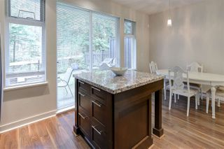 Photo 3: 136 1460 SOUTHVIEW STREET in Coquitlam: Burke Mountain Townhouse for sale : MLS®# R2155829