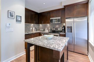Photo 2: 136 1460 SOUTHVIEW STREET in Coquitlam: Burke Mountain Townhouse for sale : MLS®# R2155829