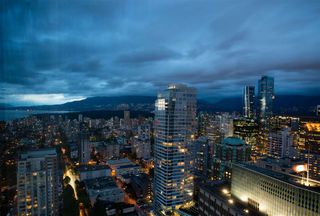 Photo 4: 3802 938 NELSON STREET in Vancouver: Downtown VW Condo for sale (Vancouver West)  : MLS®# R2260920