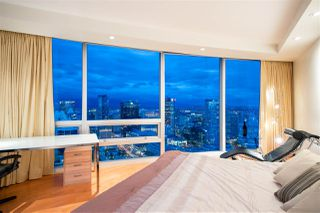 Photo 8: 3802 938 NELSON STREET in Vancouver: Downtown VW Condo for sale (Vancouver West)  : MLS®# R2260920