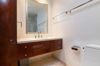 Photo 11: 3802 938 NELSON STREET in Vancouver: Downtown VW Condo for sale (Vancouver West)  : MLS®# R2260920