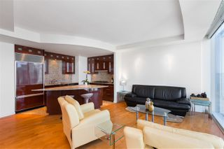 Photo 12: 3802 938 NELSON STREET in Vancouver: Downtown VW Condo for sale (Vancouver West)  : MLS®# R2260920
