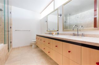 Photo 9: 3802 938 NELSON STREET in Vancouver: Downtown VW Condo for sale (Vancouver West)  : MLS®# R2260920