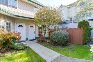 Photo 5: 6 5053 47 AVENUE in Delta: Ladner Elementary Townhouse for sale (Ladner)  : MLS®# R2261732