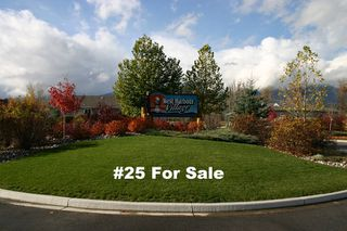 Photo 44: 25 601 Northwest Beatty Avenue in Salmon Arm: WEST HARBOUR VILLAGE House for sale (NW Salmon Arm)  : MLS®# 10168860