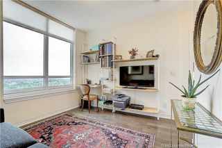 Photo 18: 9255 JANE STREET #1706 IN MAPLE VAUGHAN BELLARIA CONDO FOR SALE - $ 884,900