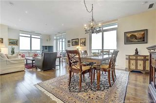 Photo 5: 9255 JANE STREET #1706 IN MAPLE VAUGHAN BELLARIA CONDO FOR SALE - $ 884,900