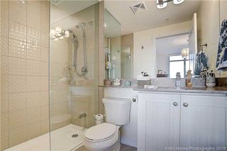 Photo 16: 9255 JANE STREET #1706 IN MAPLE VAUGHAN BELLARIA CONDO FOR SALE - $ 884,900