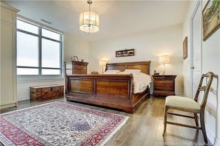 Photo 14: 9255 JANE STREET #1706 IN MAPLE VAUGHAN BELLARIA CONDO FOR SALE - $ 884,900