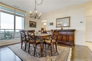 Photo 4: 9255 JANE STREET #1706 IN MAPLE VAUGHAN BELLARIA CONDO FOR SALE - $ 884,900