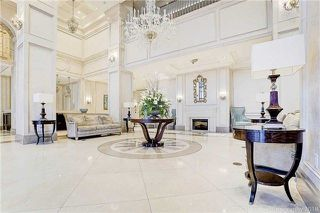 Photo 2: 9255 JANE STREET #1706 IN MAPLE VAUGHAN BELLARIA CONDO FOR SALE - $ 884,900