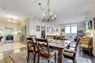 Photo 3: 9255 JANE STREET #1706 IN MAPLE VAUGHAN BELLARIA CONDO FOR SALE - $ 884,900