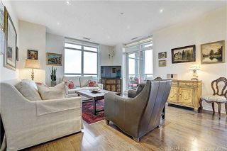Photo 6: 9255 JANE STREET #1706 IN MAPLE VAUGHAN BELLARIA CONDO FOR SALE - $ 884,900