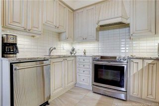 Photo 13: 9255 JANE STREET #1706 IN MAPLE VAUGHAN BELLARIA CONDO FOR SALE - $ 884,900