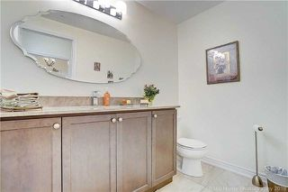 Photo 11: 9255 JANE STREET #1706 IN MAPLE VAUGHAN BELLARIA CONDO FOR SALE - $ 884,900