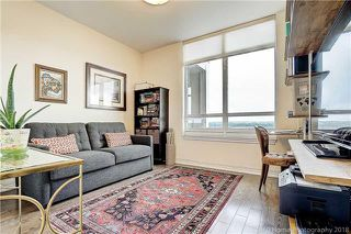 Photo 17: 9255 JANE STREET #1706 IN MAPLE VAUGHAN BELLARIA CONDO FOR SALE - $ 884,900