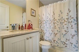 Photo 19: 9255 JANE STREET #1706 IN MAPLE VAUGHAN BELLARIA CONDO FOR SALE - $ 884,900