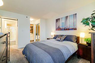 Photo 12: 902 3061 E KENT NORTH AVENUE in Vancouver: Fraserview VE Condo for sale (Vancouver East)  : MLS®# R2330993