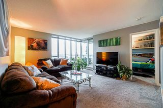 Photo 9: 902 3061 E KENT NORTH AVENUE in Vancouver: Fraserview VE Condo for sale (Vancouver East)  : MLS®# R2330993