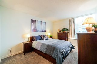Photo 11: 902 3061 E KENT NORTH AVENUE in Vancouver: Fraserview VE Condo for sale (Vancouver East)  : MLS®# R2330993