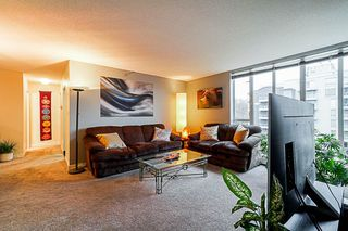 Photo 8: 902 3061 E KENT NORTH AVENUE in Vancouver: Fraserview VE Condo for sale (Vancouver East)  : MLS®# R2330993