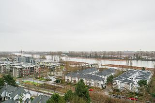 Photo 16: 902 3061 E KENT NORTH AVENUE in Vancouver: Fraserview VE Condo for sale (Vancouver East)  : MLS®# R2330993