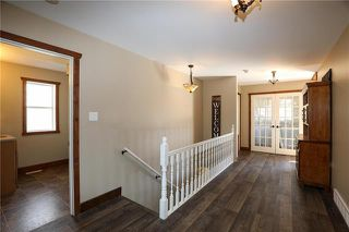 Photo 8: 228 Walnut Avenue in Mitchell: R16 Residential for sale : MLS®# 1908577