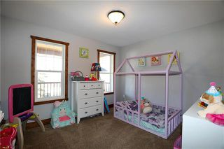 Photo 13: 228 Walnut Avenue in Mitchell: R16 Residential for sale : MLS®# 1908577