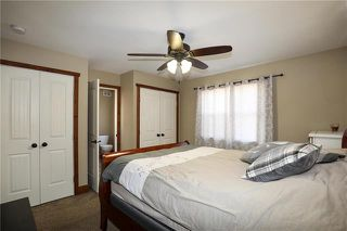 Photo 10: 228 Walnut Avenue in Mitchell: R16 Residential for sale : MLS®# 1908577