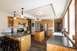 Photo 4: 228 Walnut Avenue in Mitchell: R16 Residential for sale : MLS®# 1908577