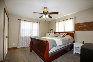 Photo 9: 228 Walnut Avenue in Mitchell: R16 Residential for sale : MLS®# 1908577