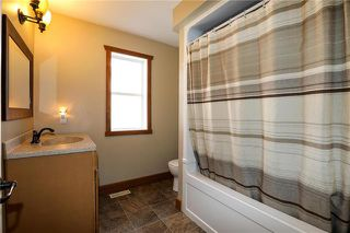 Photo 14: 228 Walnut Avenue in Mitchell: R16 Residential for sale : MLS®# 1908577