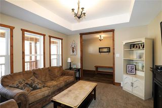 Photo 7: 228 Walnut Avenue in Mitchell: R16 Residential for sale : MLS®# 1908577